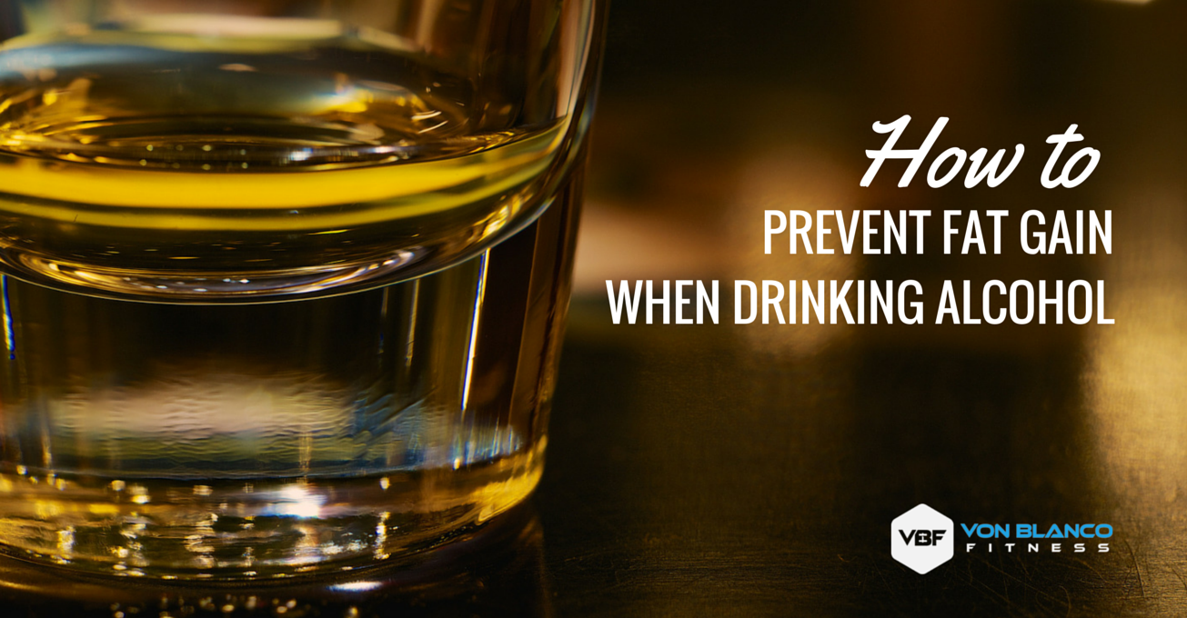 minimize-fat-gain-when-drinking-alcohol-3